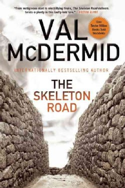 The Skeleton Road (Paperback)