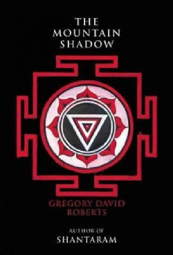 The Mountain Shadow (Paperback)