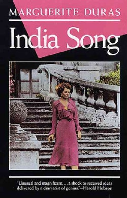 India Song (Paperback)
