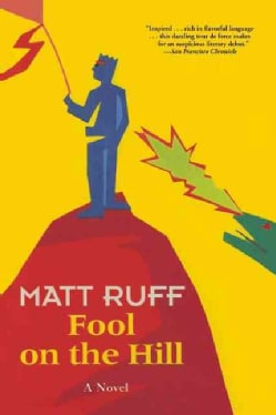 Fool on the Hill (Paperback)
