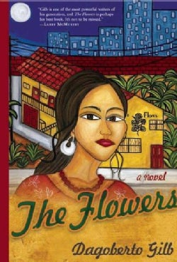 The Flowers (Paperback)