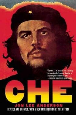 Che Guevara: A Revolutionary Life (Paperback)