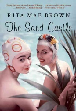 The Sand Castle (Paperback)