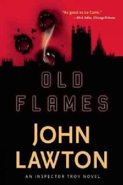 Old Flames (Paperback)