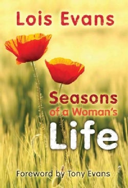 Seasons of a Woman's Life (Paperback)