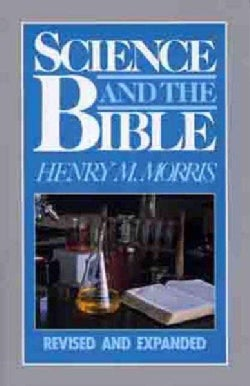 Science and the Bible (Paperback)