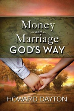 Money and Marriage God's Way (Paperback)