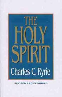 The Holy Spirit (Paperback)