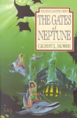 The Gates of Neptune (Paperback)