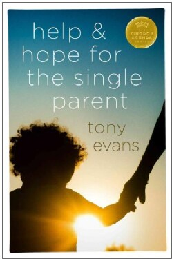 Help & Hope for the Single Parent (Paperback)