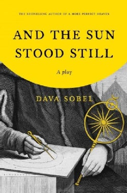 And the Sun Stood Still: A Play in Two Acts (Hardcover)
