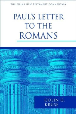 Paul's Letter to the Romans (Hardcover)