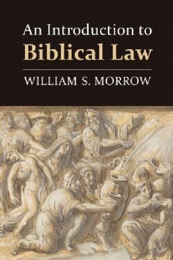 An Introduction to Biblical Law (Paperback)