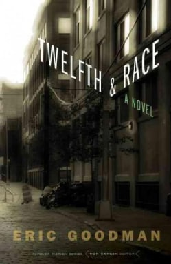 Twelfth and Race (Paperback)