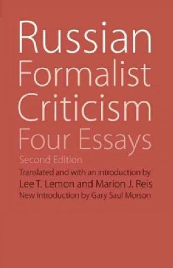 through the russian prism essays on literature and culture Importance of culture essay language is the root cause of culture humans learn their culture through an author says about the importance of culture that.