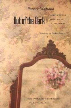 Out of the Dark/Du Plus Lio De L'Oubli: Du Plus Loin De L'Oubli (Paperback)