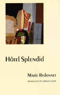 Hotel Splendid (Paperback)