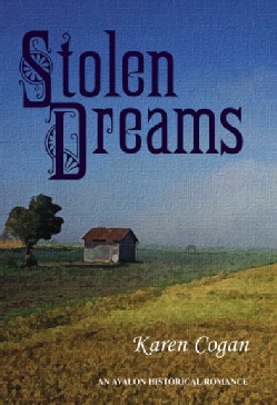 Stolen Dreams (Hardcover)