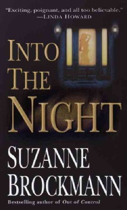 Into the Night (Paperback)