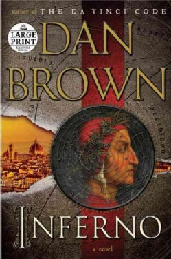 Inferno (Paperback)