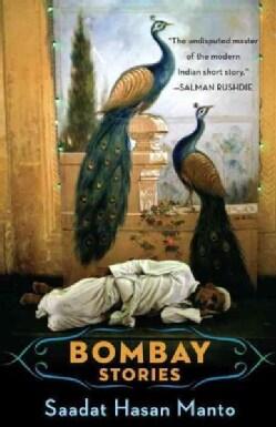 Bombay Stories: Vintage International Edition (Paperback)