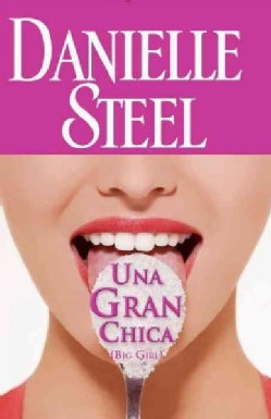 Una Gran Chica / A Great Girl (Paperback)