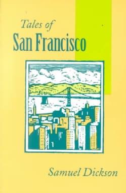 Tales of San Francisco (Paperback)
