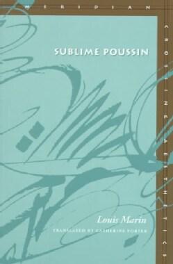 Sublime Poussin (Paperback)