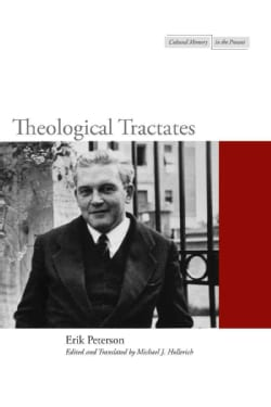 Theological Tractates (Paperback)