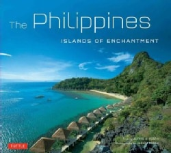 The Philippines: Islands of Enchantment (Paperback)