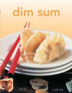 Dim Sum (Hardcover)