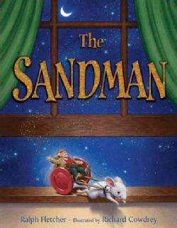The Sandman (Hardcover)