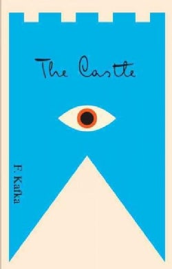 The Castle: A New Translation, Based on the Restored Text (Paperback)