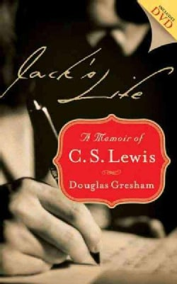 Jack's Life: A Memory of C.S. Lewis