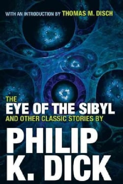 The Eye of the Sibyl and Other Classic Stories (Paperback)