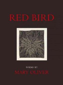 Red Bird: Poems (Paperback)
