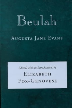 Beulah (Paperback)
