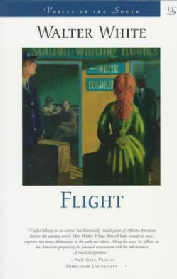 Flight (Paperback)