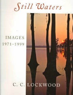 Still Waters: Images 1971-1999 (Hardcover)