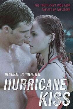 Hurricane Kiss (Hardcover)