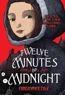 Twelve Minutes to Midnight (Paperback)