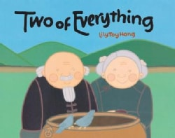 Two of Everything: A Chinese Folktale (Paperback)