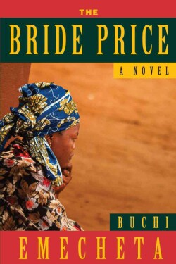 The Bride Price (Paperback)