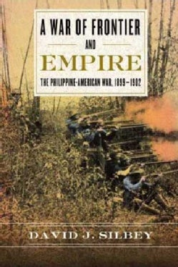 book review the filipino american war 1899 1913 The filipino-american war, 1899-1913 [samuel k tan] on amazoncom free shipping on qualifying offers this volume on the filipino-american war is an attempt to bring together in a general perspective, the struggle and travail of the filipino people after their shortlived emancipation from over three hundred years of spanish rule important in this task is not only the survey of reasonable.