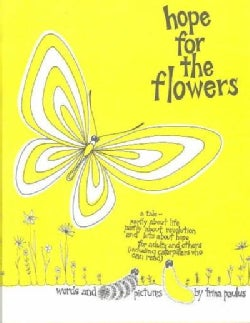 Hope for the Flowers (Hardcover)