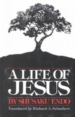 Life of Jesus (Paperback)
