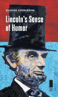 Lincoln's Sense of Humor (Hardcover)