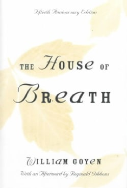 The House of Breath (Paperback)