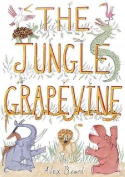 The Jungle Grapevine (Hardcover)