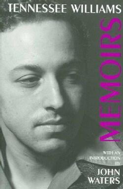 Memoirs (Paperback)